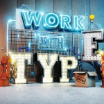 Work with Type