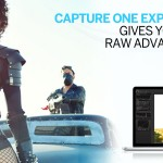 Capture One Express 7 (Mac Download)