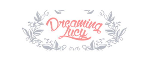 Dreaming Lucy