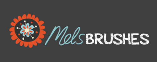 Mels Brushes