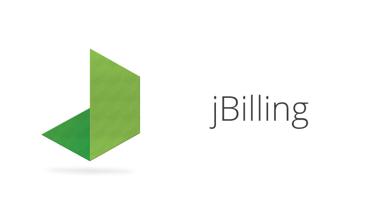 an open source billing solution that is the subject of our jbilling tutorial in the magazine