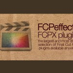 FCPeffects