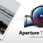 10 themes for Aperture