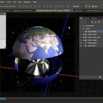 Introducing 3D in Photoshop