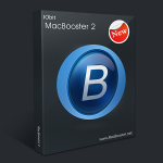 40% off Macbooster 2