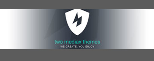 Two Mediax
