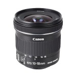 Canon EFS 10-18mm f/4.5-5.6 IS STM – Test Shots