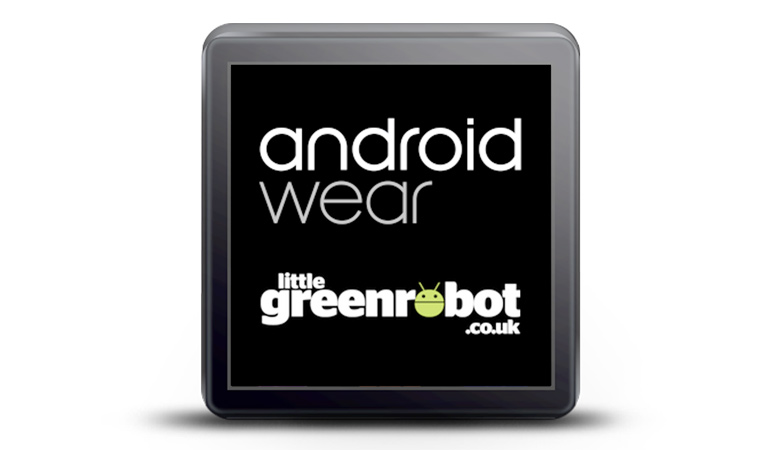 Exclusive MoDaCo Custom ROM for G Watch