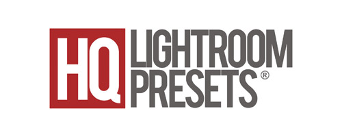 HQ Lightroom Presets