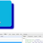 Get started with CSS3 – Part 2