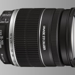 Canon EFS 18-200mm f/3.5-5.6 – Test Shots