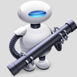 5 Automator scripts to increase productivity