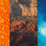 5 wallpapers for your Android phone