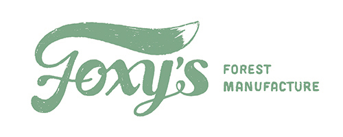 Foxy's Forest Manufacture