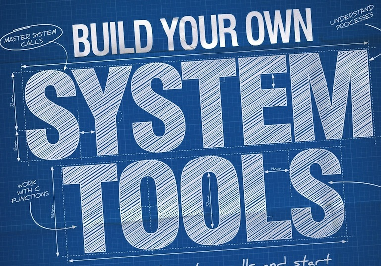 Build system tools