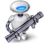 3 essential Automator scripts