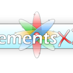 ElementsXXL trial version