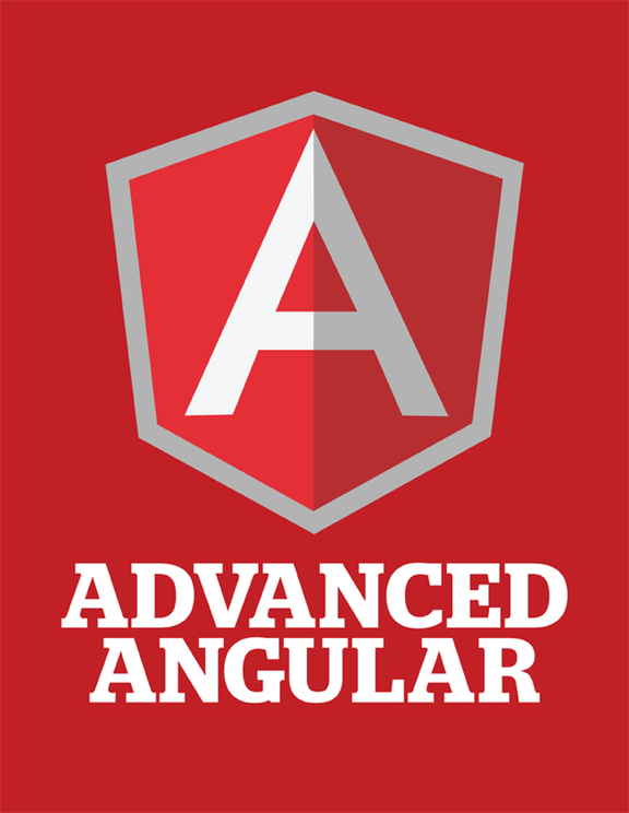 Advanced Angular<