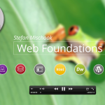 Web Foundations: Essential tips and advice for newcomers and beyond