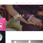 Best Day responsive template