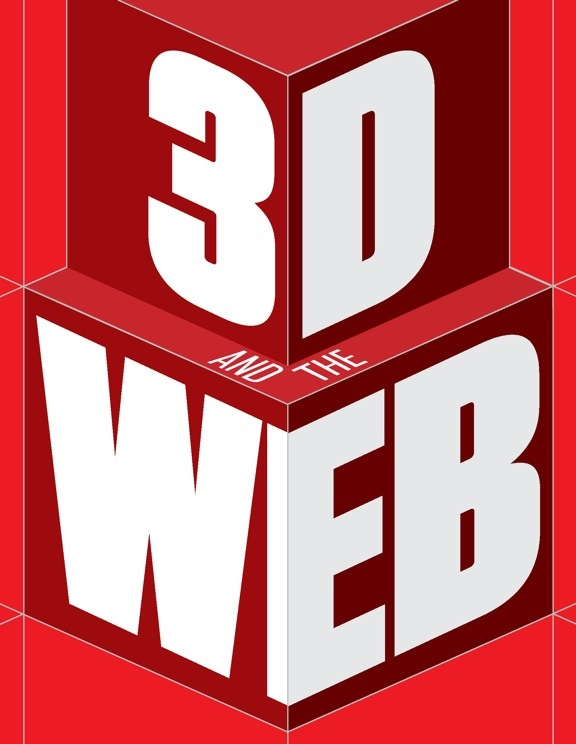 3D AND THE WEB<