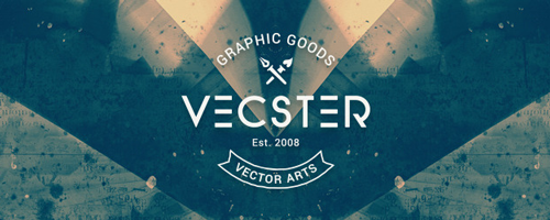 Vecster