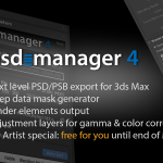 Psd-manager 4 free trial