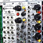 Modular Monthly: AniModule STD