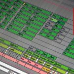 Arrangement: Drum programming tips