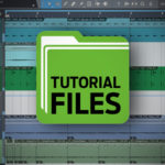CM Plugins Tutorials (1 of 2)