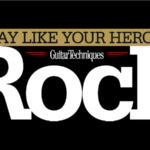 Play Like Your Rock Heroes Content 1