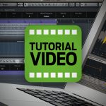 Tutorial Videos CM256
