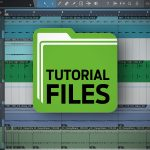 Tutorial Files CM258
