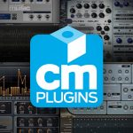 CM285 Plugin Suite Mac Effects .zip