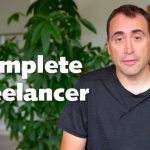 Complete freelancer – Pt5