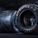 Photorealistic tyres in Substance Painter