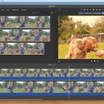 Bring back the summer with iMovie