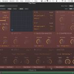 Transform a Piano into a Synth with Logic Pro X