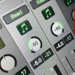 Mix better! – audio examples