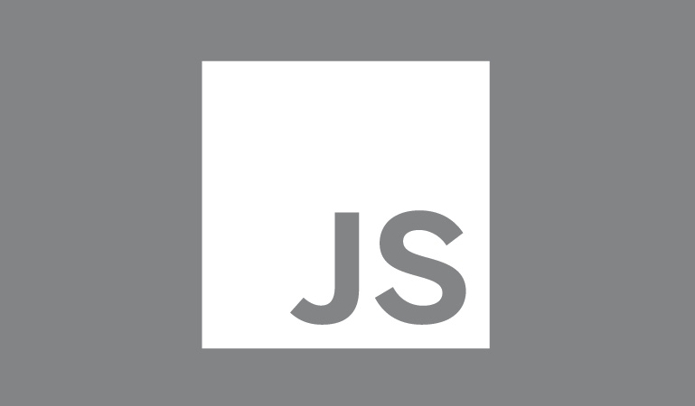 Speed up your JavaScript