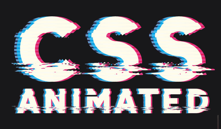 FEATURE CODE – CSS ANIMATED