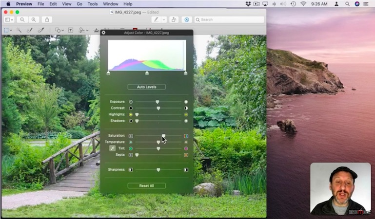 12 things you may not know you can do with images in Preview