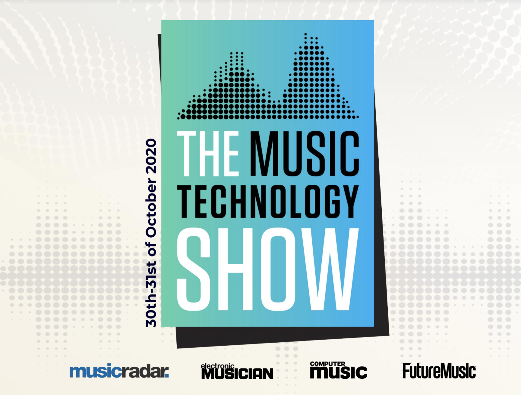The Music Technology Show Free Pack!<